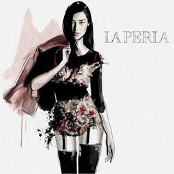 laperla_liuwen