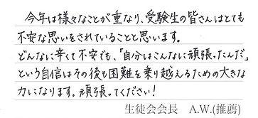 S__25387036 copy.jpg