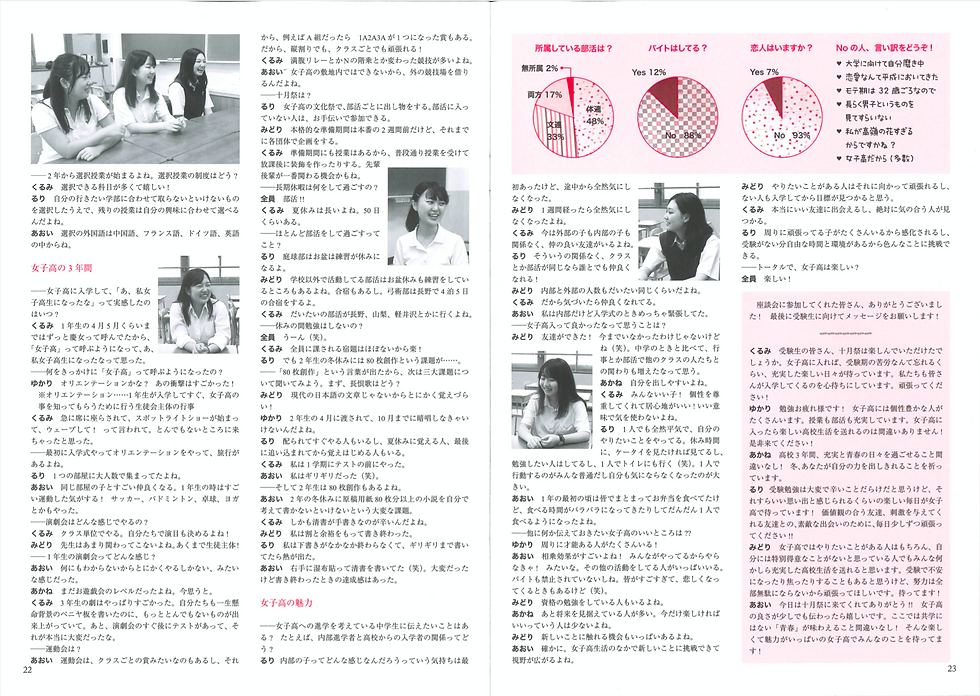 女子高座談会2.png