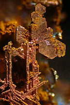 copper crystal16.jpg