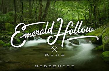 ACTIVITIES & PRICING | Emerald Hollow Mine LLC  Hiddenite, NC