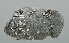Emerald Hollow Mine Lapidary
