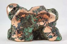 copper-ore1.jpg