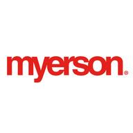 Myerson