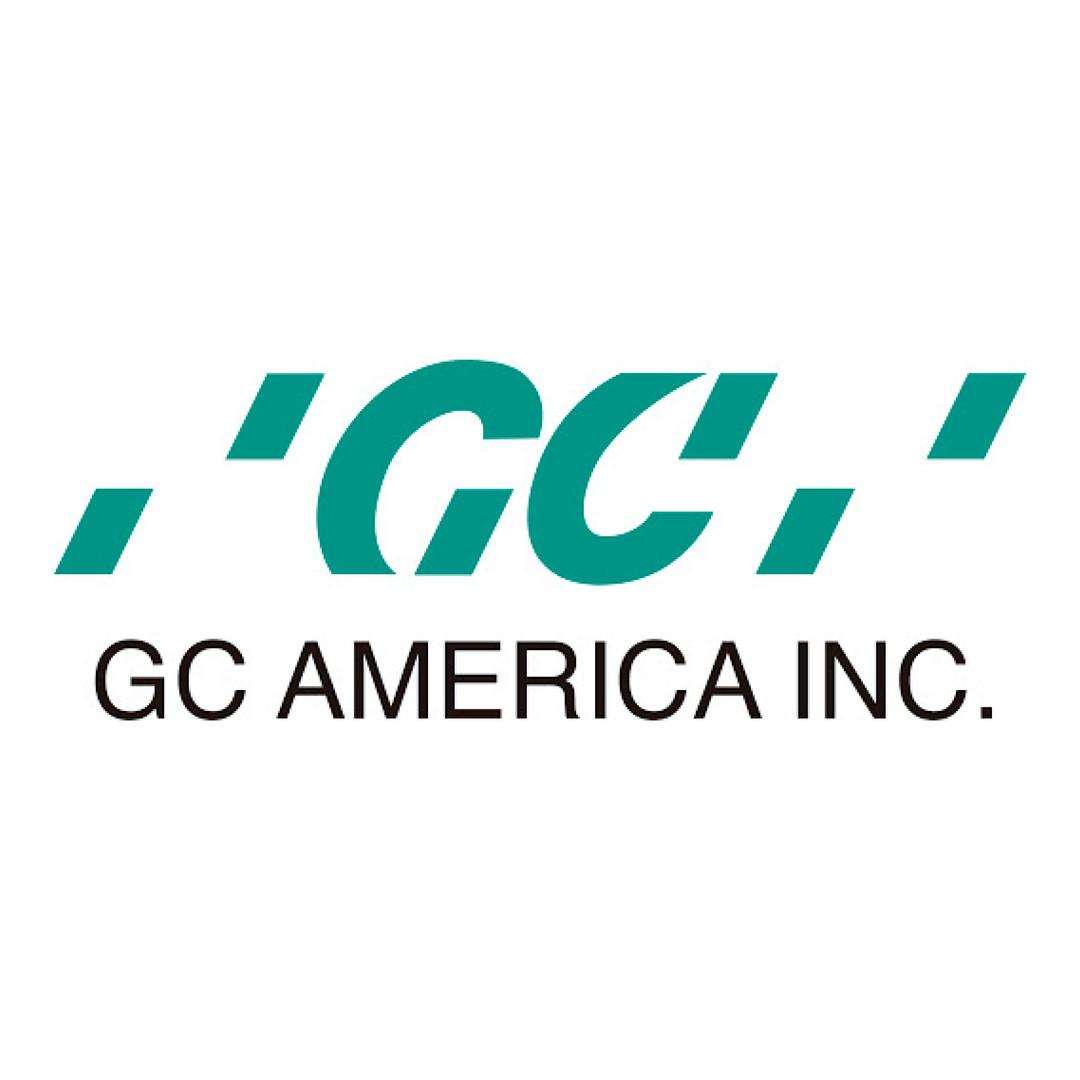 GC America