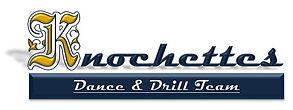 Knochette Logo.jpg