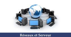 Réseaux_et_Serveur