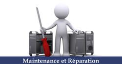 Maintenance_et_Réparation