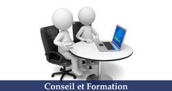 Conseil et Formation