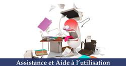 Assistance_et_Aide_à_l'utilisation