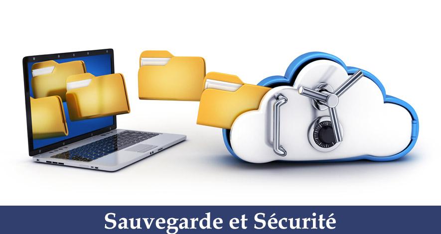 Sauvegarde_et_Sécurité