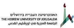 logo_arabic_rgb_2.jpg