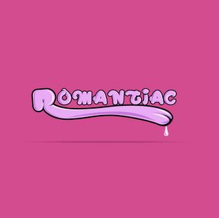 Romantiac