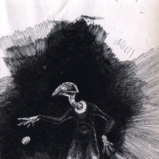 Hawkcreatta