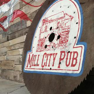 Mill City Pub_1.jpg