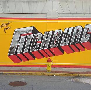 Fitchburg 2017