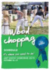 UU_APShow_Schedule2019-WoodChopping.jpg