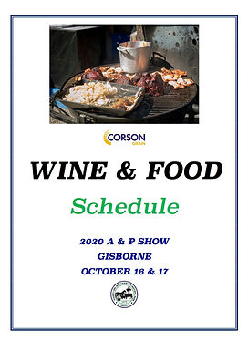 WINE & FOOD SCHEDULE COVER.jpg