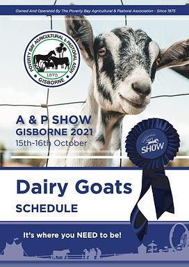 PBA&P_Schedule_DairyGoats.jpg
