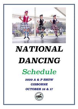 NATIONAL DANCING SCHEDULE COVER.jpg