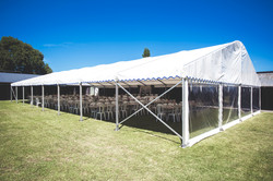 Macpherson Marquees