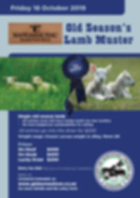 2019 OLD SEASON LAMB MUSTER FLYER.jpg