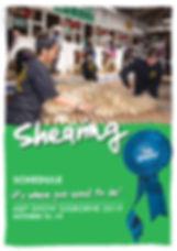 UU_APShow_Schedule2019-Shearing.jpg