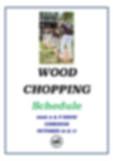 WOOD CHOPPING SCHEDULE COVER.jpg