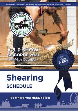 PBA&P_ScheduleShearing.jpg