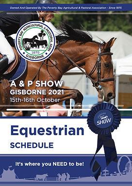 PBA&P_Schedule_Equestrian.jpg