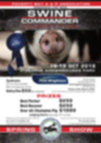 2019 SWINE COMMANDER COMP FLYER.jpg
