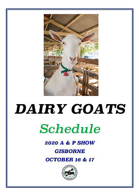 DAIRY GOATS SCHEDULE COVER.jpg