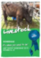 UU_APShow_Schedule2019-LiveStock.jpg