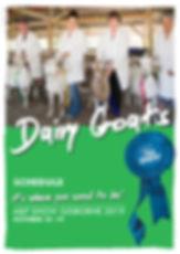 UU_APShow_Schedule2019-DairyGoats.jpg