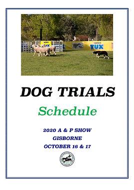 DOG TRIALS SCHEDULE COVER.jpg