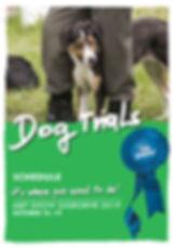 UU_APShow_Schedule2019-DogTrails.jpg