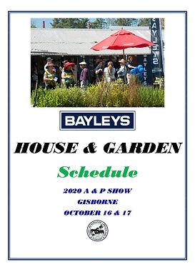 HOUSE & GARDEN SCHEDULE COVER-1.jpg
