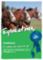 UU_APShow_Schedule2019-Equestrian.jpg