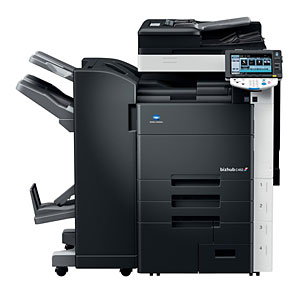 impressora a laser