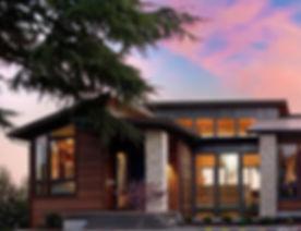 HomePropertyand Liability Insurance