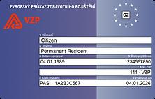 EU Card@3x.png