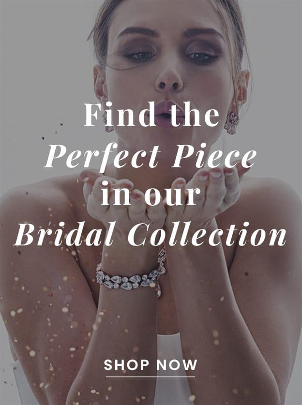 Bridal Promo