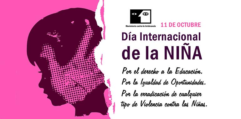 NIÑA-EDUCA-800x395.png