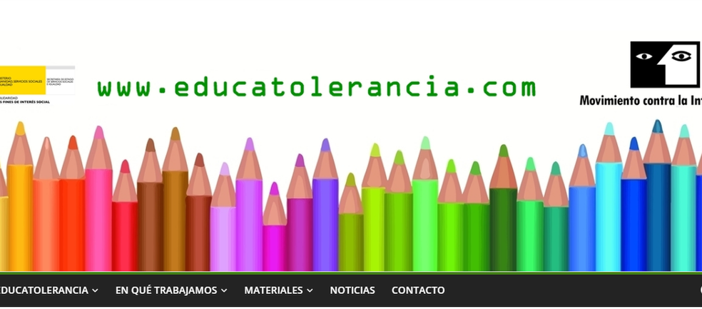 EDUCATOLERANCIA.png