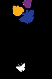 Butterflies Logo_4C_edited.png