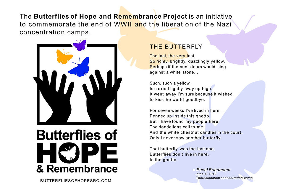 butterflies-of-hope_12x18 1200px wide co