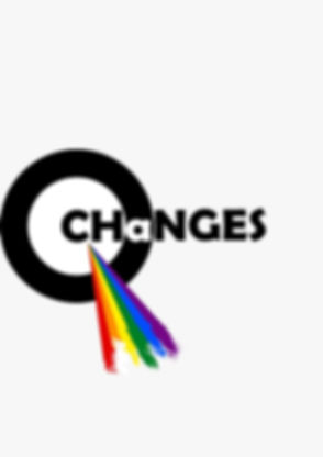Q Changes logo.jpg