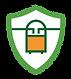 Логотип РЗА 2020_Монтажная область 1_edi