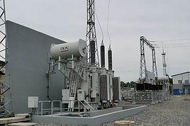 Россети ФСК ЕЭС добавила  мощности узловому центру питания приморья.jpg