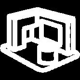 Сайт РЗА-02.png